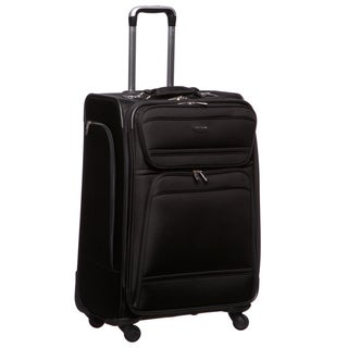 Samsonite DLX 25-inch Spinner Upright