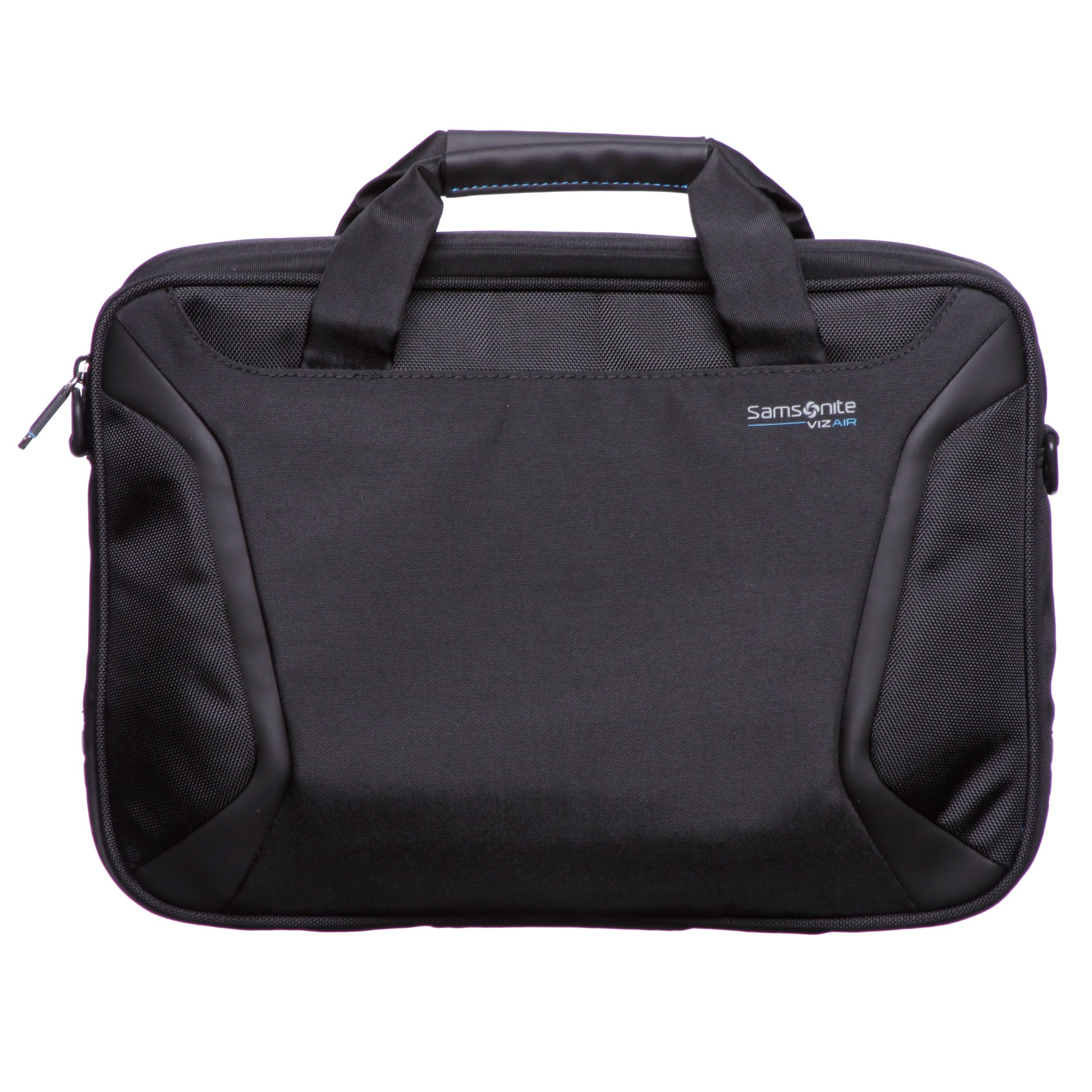 Samsonite   Luggage & Bags Buy Business Cases, Travel