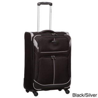 Samsonite 25-inch Spinner Upright������