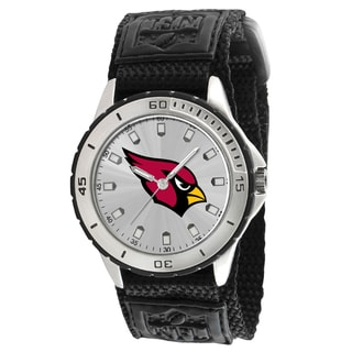 NFL Game Time Veteran Series Watch
