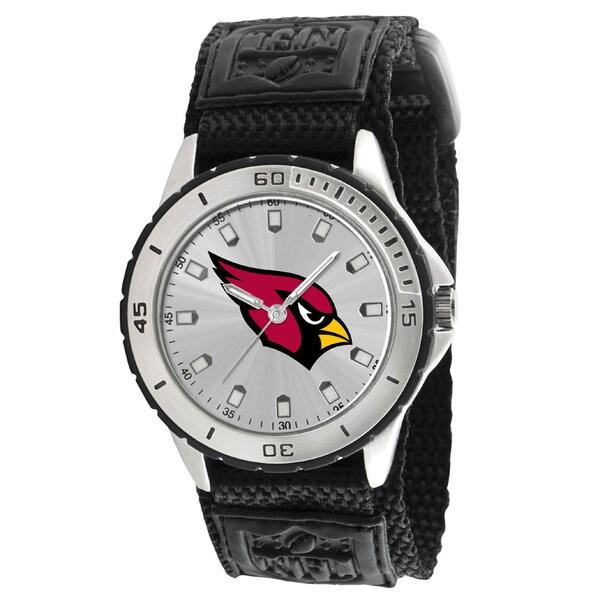 NFL Game Time Veteran Series Watch