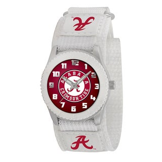 NCAA Game Time White Rookie Series Watch