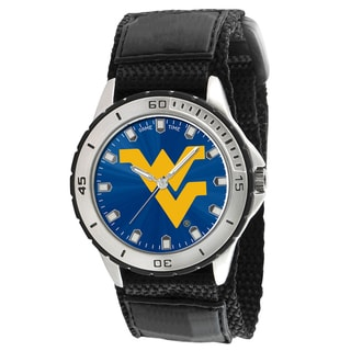 NCAA Game Time Veteran Series Watch