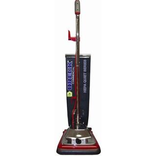 Oreck Premier Series HEPA Quiet Series Upright Vacuum