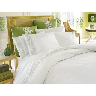 Camilla Sheet Set