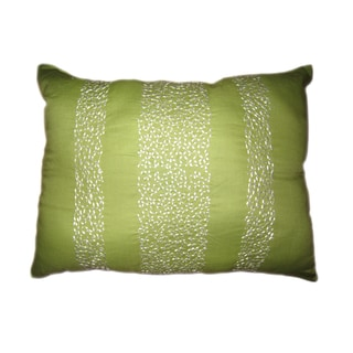 Camilla 13x18-inch Decorative Pillow