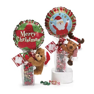 Christmas Candy Bundle