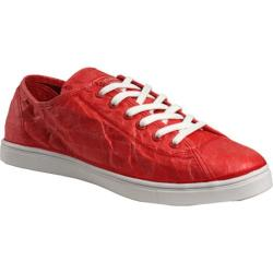 Men's Unstitched Utilities Next Day Low Red