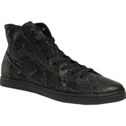 Men's Unstitched Utilities Next Day Mid Black