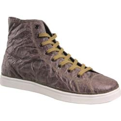 Men's Unstitched Utilities Next Day Mid Brown