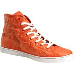 Men's Unstitched Utilities Next Day Mid Orange