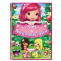 Strawberry Shortcake: Berry Friends Forever (DVD)