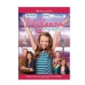 An American Girl: McKenna Shoots For The Stars (DVD)