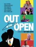 Out in the Open (DVD)
