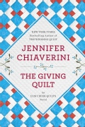 The Giving Quilt (Paperback)