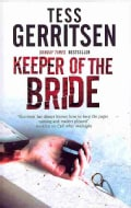 The Keeper of the Bride (Hardcover)