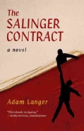 The Salinger Contract (Paperback)