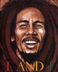 I and I Bob Marley (Paperback)