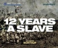 12 Years a Slave (CD-Audio)