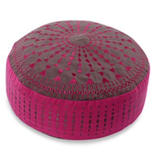 Delphine Floor Cushion
