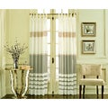 Florin 84-inch Curtain Panel Pair