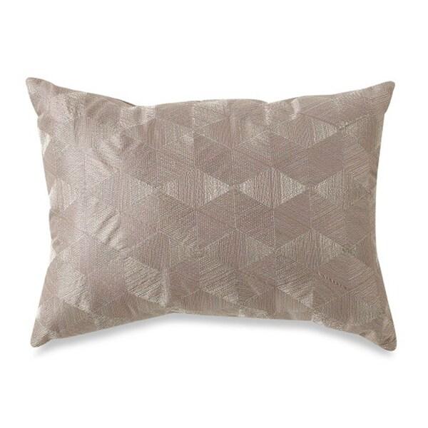 Florin Decorative Throw Pillow