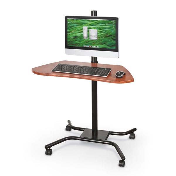 Balt WOW Flexi Desk