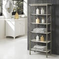 Home Styles &#39;The Orleans&#39; 6-tier Shelf