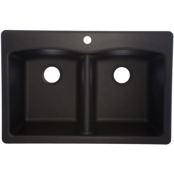 ... - Overstock.com Shopping - Great Deals on Franke USA Kitchen Sinks