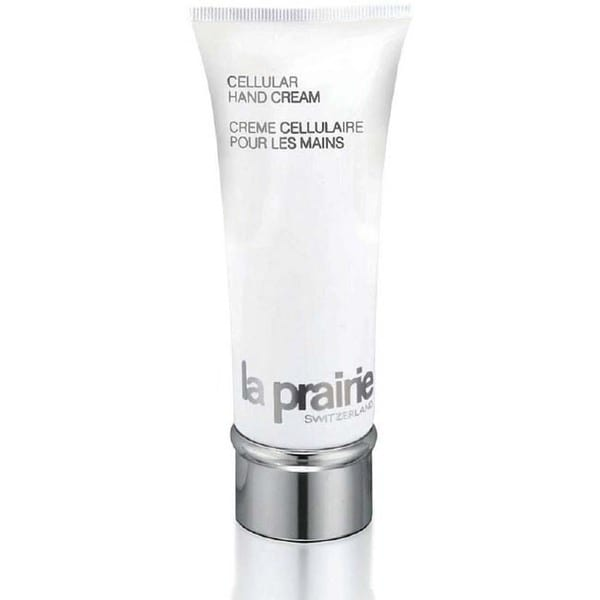 La Prairie Cellular 3.4-ounce Hand Cream