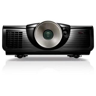 BenQ SH940 DLP Projector - HDTV