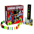 Domino Express Power Dealer Game