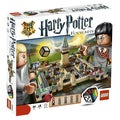 LEGO Harry Potter Hogwarts Board Game