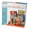 Modern Family TV Show Game