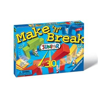 Make 'N' Break Junior