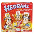 Spin Master Games 'Hedbanz' Board Game