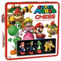 Super Mario Chess Collector&#39;s Edition