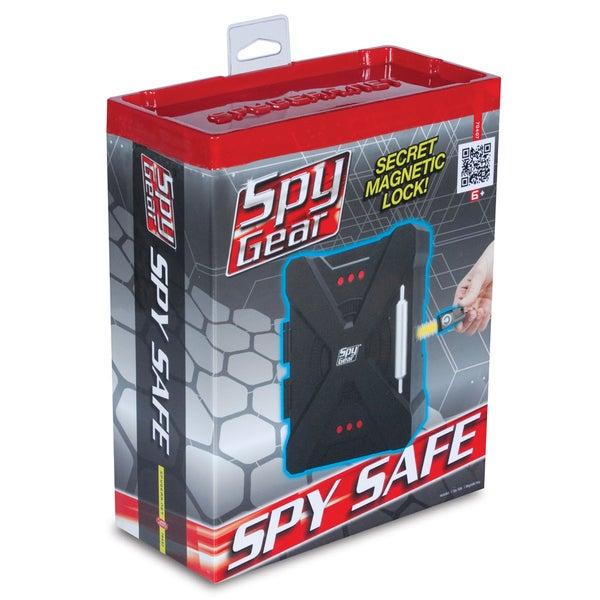 Spy Safe