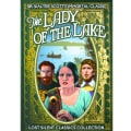 Lady of The Lake (DVD)