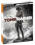 Tomb Raider Signature Series Guide (Paperback)