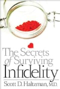 The Secrets of Surviving Infidelity (Hardcover)