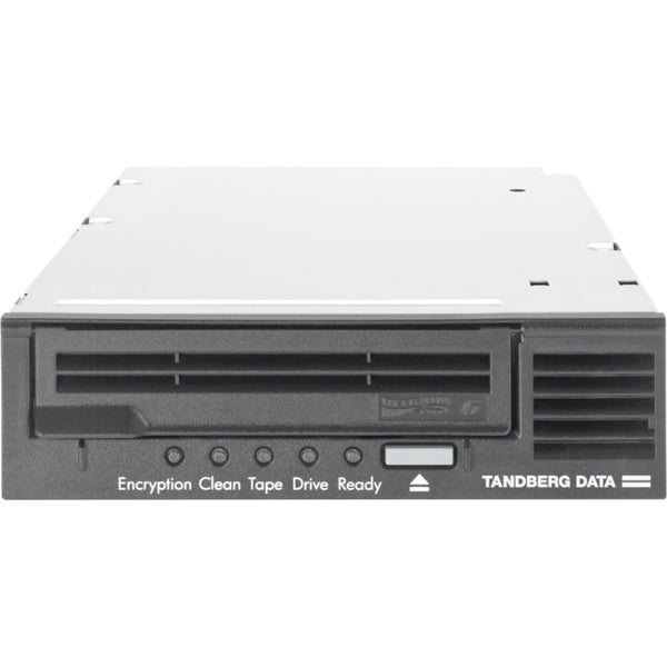 Tandberg Data LTO Ultrium 6 Tape Drive
