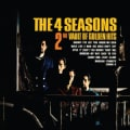 Frankie & Four Seasons Valli - 2nd Vault of Golden Hits