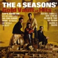 Frankie & Four Seasons Valli - Gold Vault of Hits