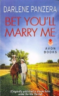 Bet You'll Marry Me (Paperback)