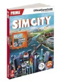 SimCity: Official Game Guide