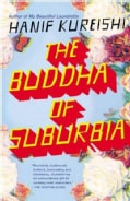 The Buddha of Suburbia (Paperback)