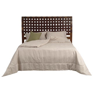 Portico Headboard CA King