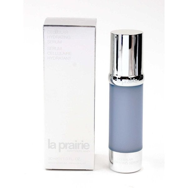 La Prairie Cellular 1-ounce Hydrating Serum