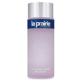 La Prairie Age Management 8.4-ounce Balancer